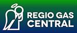 Regio Gas Central